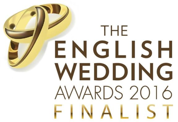 english-wedding-awards