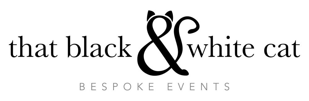 TBAWC-Logo