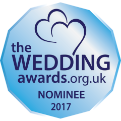 the-wedding-awards-nominee-2017-v2