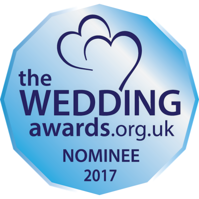 the-wedding-awards-nominee-2017-v2